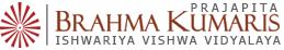 Brahma Kumaris AndraPradesh